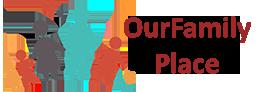 ourfamilyplace.com